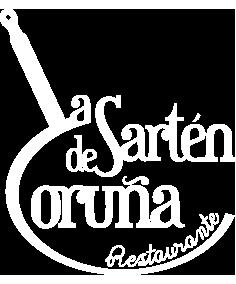 Restaurante la Sartén